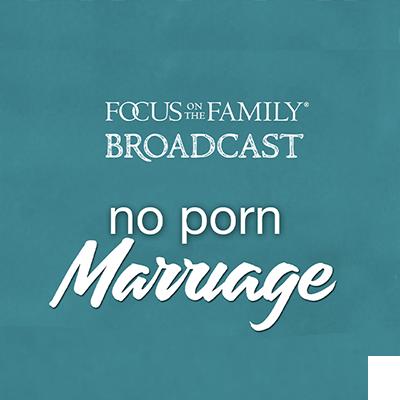 No Porn Marriage
