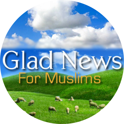 Glad News for Muslims