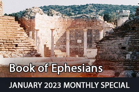 February 2021 SPECIAL