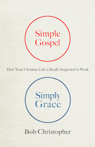 Simple Gospel, Simply Grace