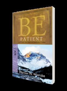 Need True  Wisdom?