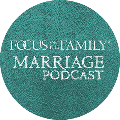 Focus on Marriage