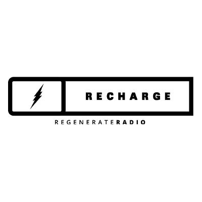 Regenerate Radio