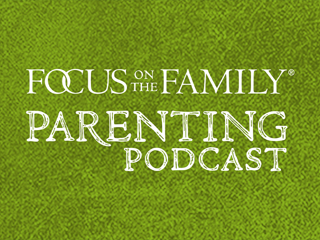 Focus on Parenting