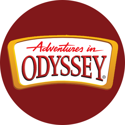 The Adventures in Odyssey Store